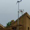silentwind aspas de aerogenerador de repuesto disponibles para España