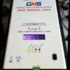 Inversor Irepsol para instalación solar fotovoltaica