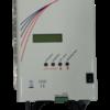 Inversor para instalación solar fotovoltaica Irepsol GMS de fabricación española y alta calidad