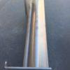 Deflector de llama original para calderas de pellet LP14, LP 20 y LP30 de Extraflame