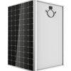 Instaladores y servicios técnicos de instalaciones solares fotovoltaicas para Avila, Segovia, Salamanca, Madrid, Zamora, Valladolid y León