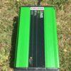 Imagen de batería de lítio Cegasa fabricada en España