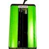 precio de batería de lítio Enerlit 4855F de Cegasa, fabricada en España de alta calidad en 48V