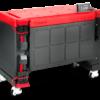 Batería solar de Cegasa 48V ebick ultra 100 48180F