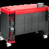 Batería de lítio 48V Cegasa ebick Ultra 100 48180F
