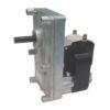 Motor de pellet para estufas y calderas de pellet Extraflame