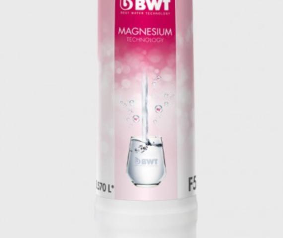 Recambio Filtro de agua Aqadrink original