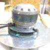 Motor de humos estufas y calderas de pellet Extraflame