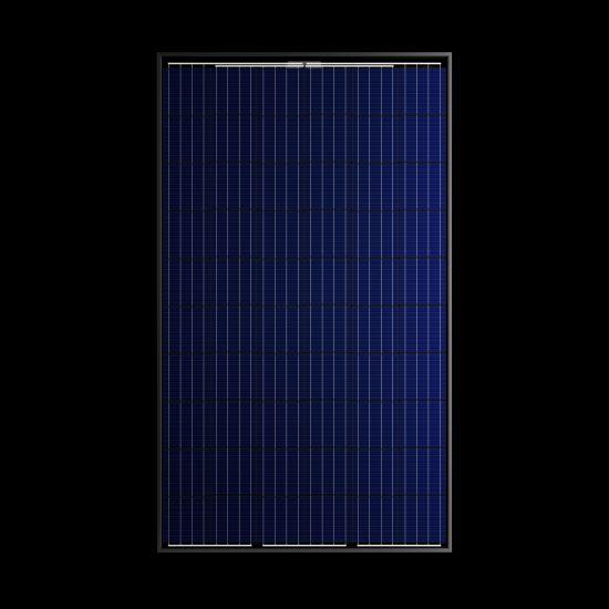 Panel fotovoltaico Solarwatt 60M style de 315 Wp en oferta