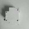 Protección especialmente indicado para baterías de lítio