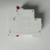 Protecciónes especiales para baterias de lítio